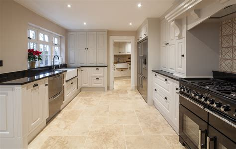 luxury kitchen designs uk luxury designer kitchens bathrooms nicholas anthony in