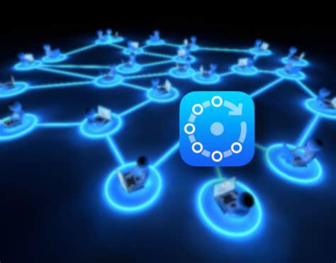 cara membuat jaringan wifi tidak lemot cara mengetahui jumlah dan informasi pengguna yang memakai