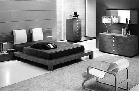 cheap modern home decor bedroom decorations cheap design ideas for interior from