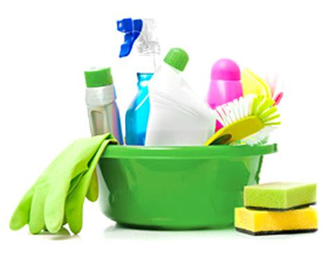 house cleaning seattle seattle house cleaning