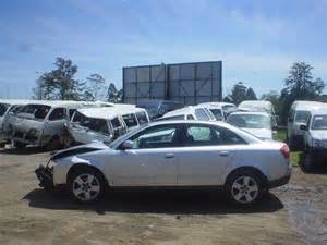 Used Cars For Sale In South Africa Junk Mail Audi A4 Salvage Cars For Sale South Africa
