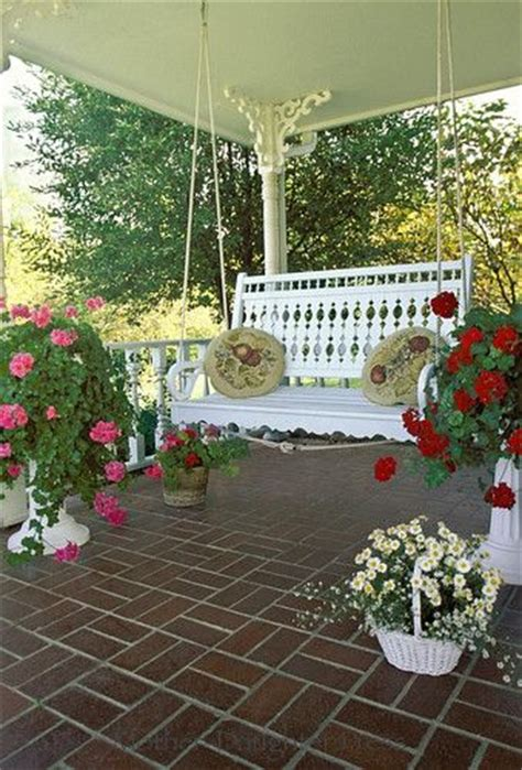 victorian porch swing my favorite victorian swing porches what s more