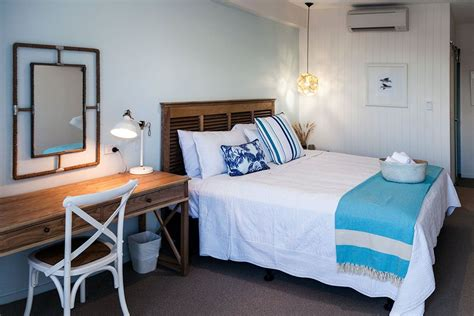 Bedroom Furniture Townsville Rambutan In Townsville Is Not Your Average Backpacker Hostel
