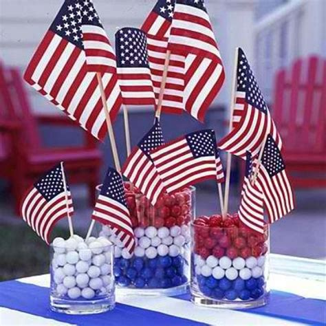 fourth of july craft ideas for