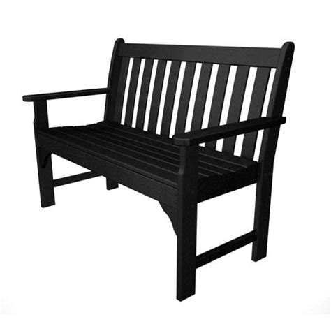 outdoor benches on sale outdoor benches on sale bellacor