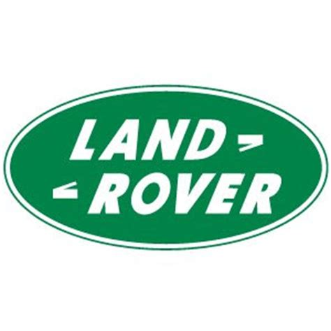 land rover logo vector july 2009 free vector logo free vector graphics download