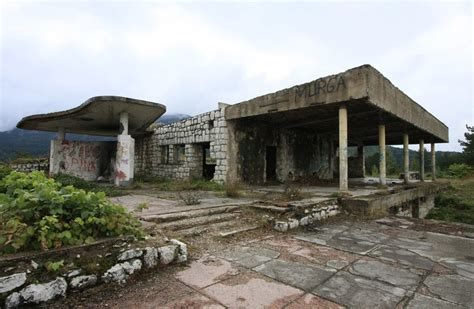 abandoned site sarajevo s abandoned olympic sites history smithsonian