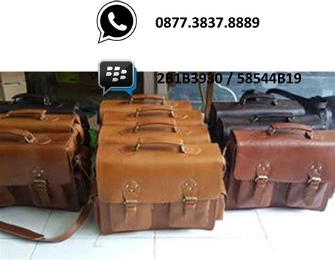 Dompet Panjang Wanita Harga Distributor cari tas branded murah cari tas wanita daftar harga tas distributor dompet kulit distributor