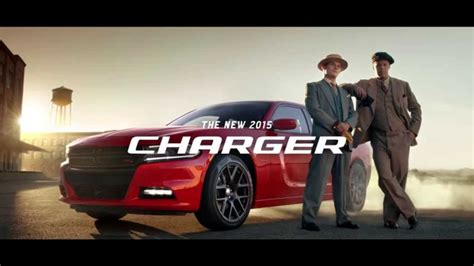 Dodge Commercial by Dodge Commercial Information And Photos Momentcar