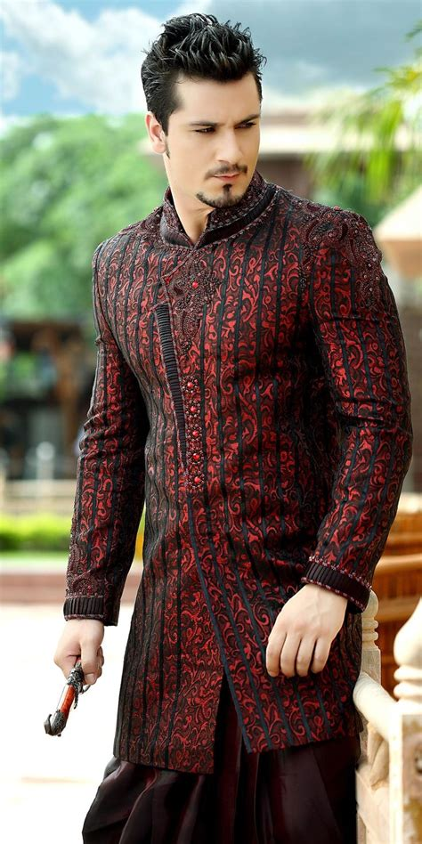 22 best Mens Moroccan Clothing images on Pinterest