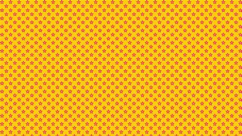 wallpaper pink yellow yellow pink stars desktop wallpaper