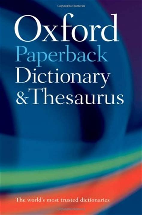 Pdf New Words In The Oxford Dictionary by Oxford Dictionary Pdf Oxford Dictionary Pdf