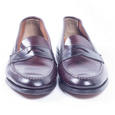 loafers definition loafer definition meaning