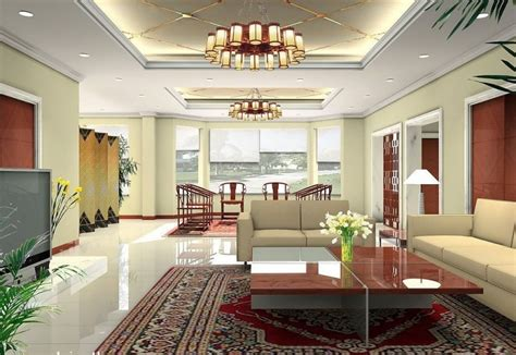 home design and decorating ideas 20 inspiring ceiling design ideas for your next home makeover
