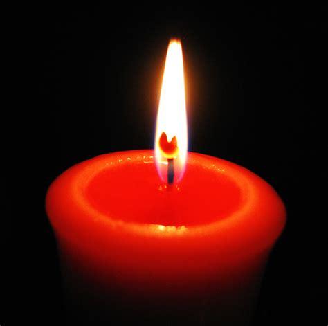 spaccio candele santa elisabetta a lutto muore l ex sindaco militello