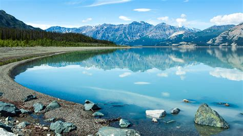 wallpaper 4k canada yukon canada hd nature 4k wallpapers images