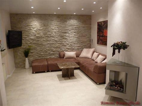 wohnzimmer paneele design wohnzimmer accessoires