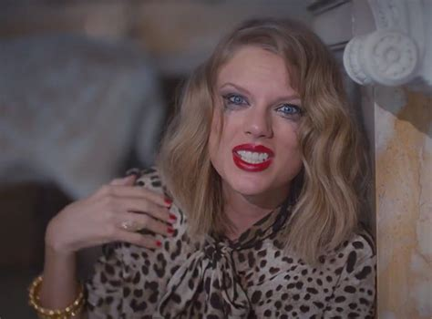 taylor swift leaked taylor swift s twitter gets hacked hackers threaten to