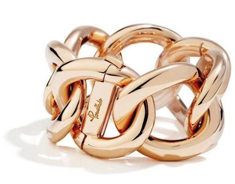 www pomellato it pomellato gioielli anelli tra cui il bracciali dodo