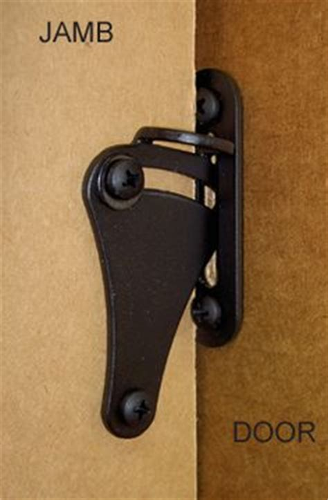 sliding barn door latch barn door lock barn doors pocket doors barn door locks and pocket door latch