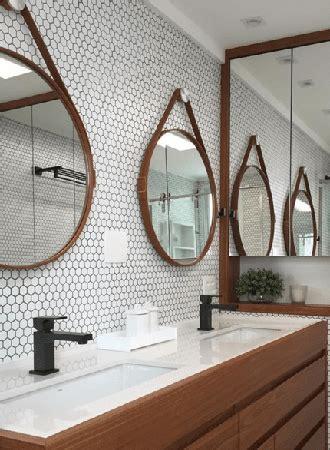 bathroom mirrors     trend styles