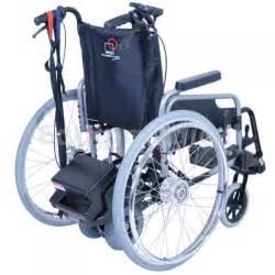 powerstroll assistance 233 lectrique au fauteuil roulant