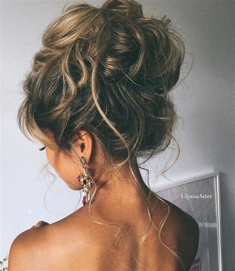 Hairstyles For Casual Occasions | 17 best images about special occasion hairstyles on