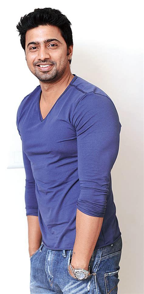 biography of bengali film actor dev dev looks back to look ahead