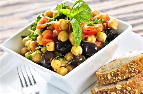 planning vegetarian meals for elderly adults grove menus