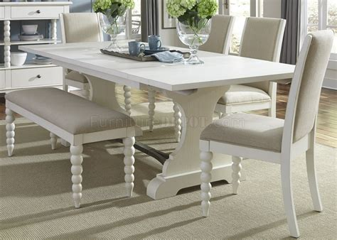 convertibles esszimmer sets harbor view ii dining table 5pc set 631 dr o5trs by liberty
