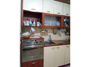 smontare cucina componibile cucina componibile ad angolo posot class
