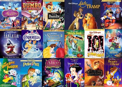 film songs disney do today s kids know classic disney songs some need to