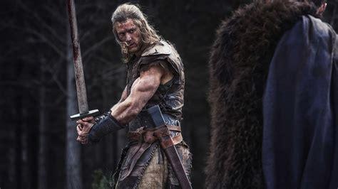 film viking northmen viking saga fantasy action adventure history