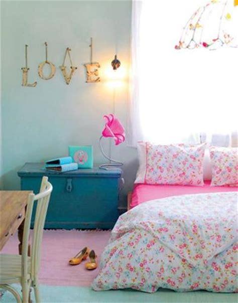 decoracion habitacion infantil vintage habitaciones juveniles vintage