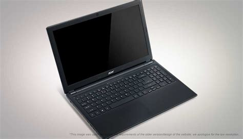 Laptop Acer Aspire V5 I3 acer aspire v5 471p i3 price in india specification