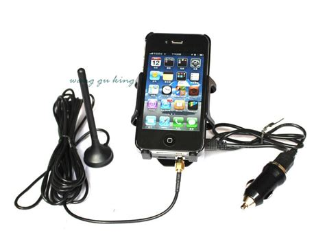mobile signal lifier signal booster for cellular phones 28 images how to