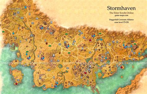 eso maps elder scrolls map www pixshark images galleries with a bite