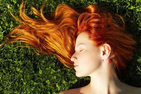 alimentazione per i capelli alimentazione sana ricetta cura dei capelli