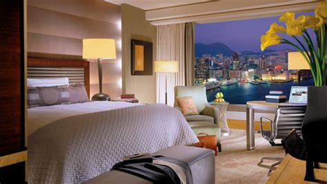 hong kong 2 bedroom hotel the top 5 views from hong kong hotelsdestinasian destinasian