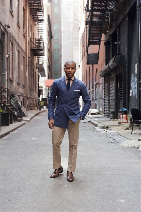mens style on a budget business badass men s fashion blog