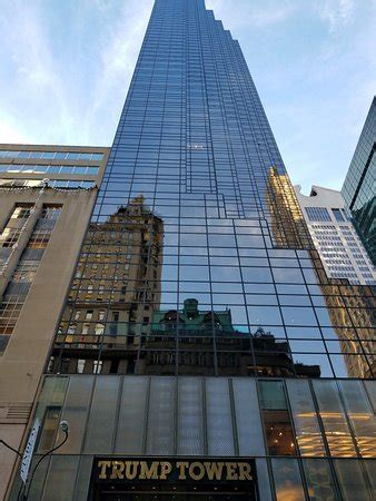 trump tower address trump tower new york city all you need to know before
