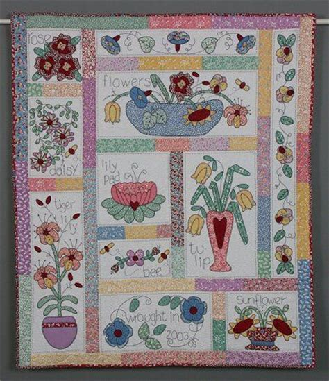 1930 Quilt Patterns by 17 Best Images About Quilt 1930 On Tumbling Blocks Quilt And Flowers Garden