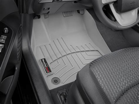 weathertech floor mats toyota tacoma 2017 28 images