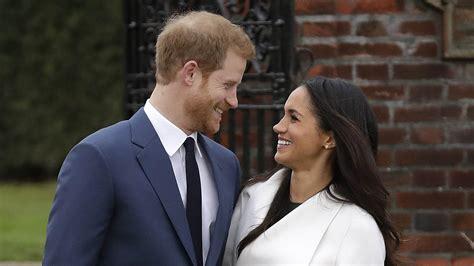 meghan harry who is meghan markle prince harry s fiancee today