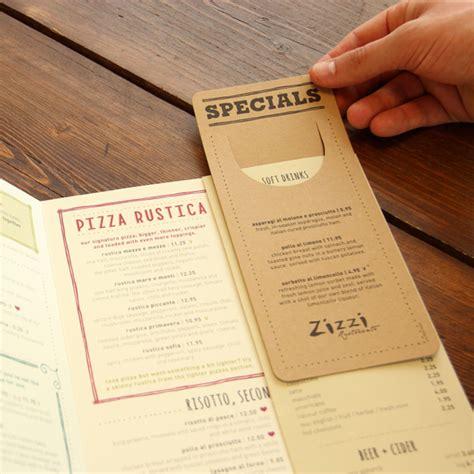 restaurant menu layout inspiration 20 tasty restaurant menu designs for your inspiration