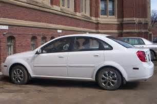 Chevrolete Optra 2007 Chevrolet Optra Overview Cargurus