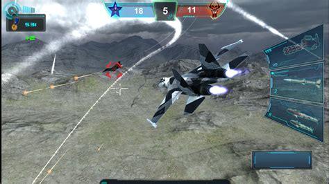 best air combat simulator best air combat pc 2017 ojazink