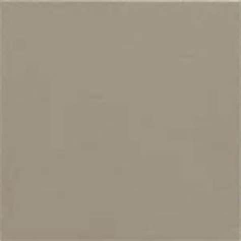 favorite colors on taupe benjamin and paint colors