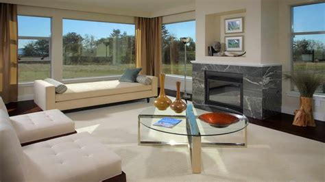 most beautiful living rooms ever living room design ideas designer livingrooms most beautiful living rooms ever