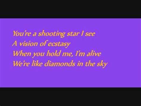 diamonds testo by rihanna lyrics testo